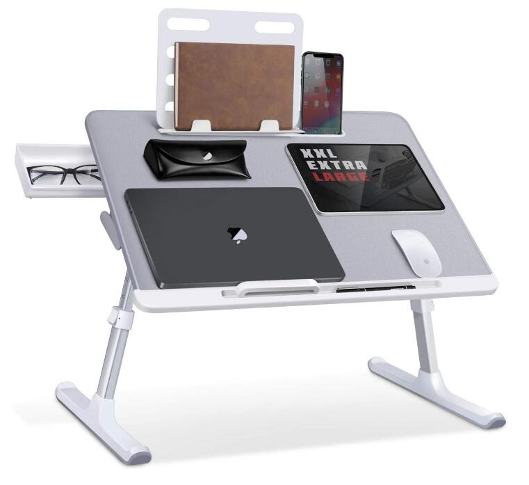 multi-function foldable adjustable <strong>laptop</strong> bed <strong>table</strong> desk for bed/<strong>laptop</strong>_<strong>table</strong>_for_bed