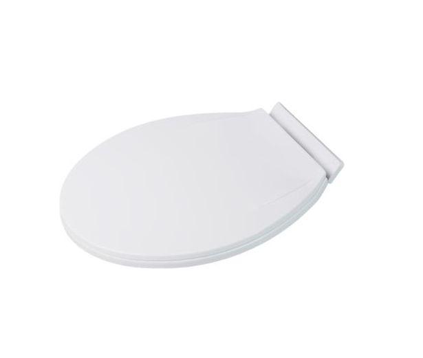 LPA-05C 17' hot sell cheap price O shape toilet seat cover