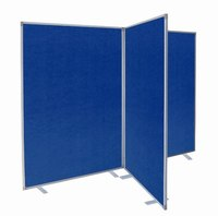 Aluminium Frame Combinable Partition Wall for dividing space