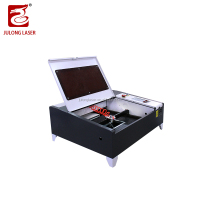 desktop laser engraving machine4040 laser cutting machine portable laser cutter