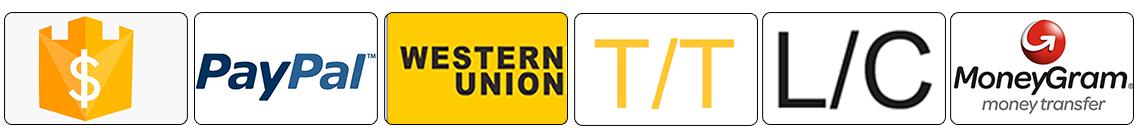 パーカーセーターカスタムロゴソーオン刺繍代表チームタオル手紙シェニール衣料用パッチ