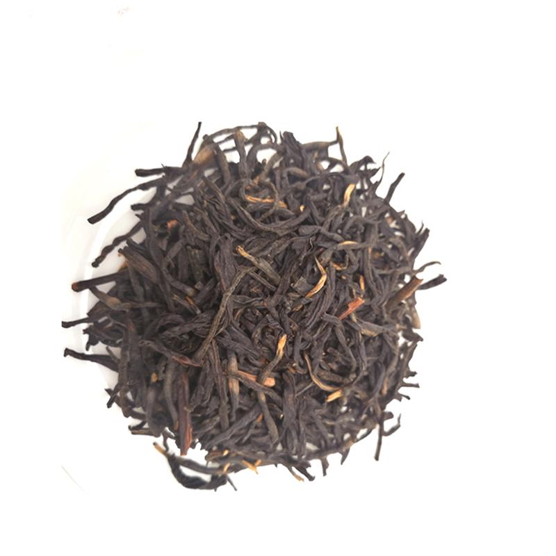 USDA Approved Orthodox Organic Black Tea Chinese black tea from Direct Factory - 4uTea | 4uTea.com