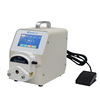 Kamoer Lab-UIP series high precision liquid chemical dosing pump for Medical equipment and food dispenser
