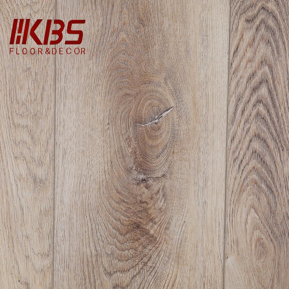 5mm Brazilian Walnut Wood Grain Laying Armstrong Vinyl Planks