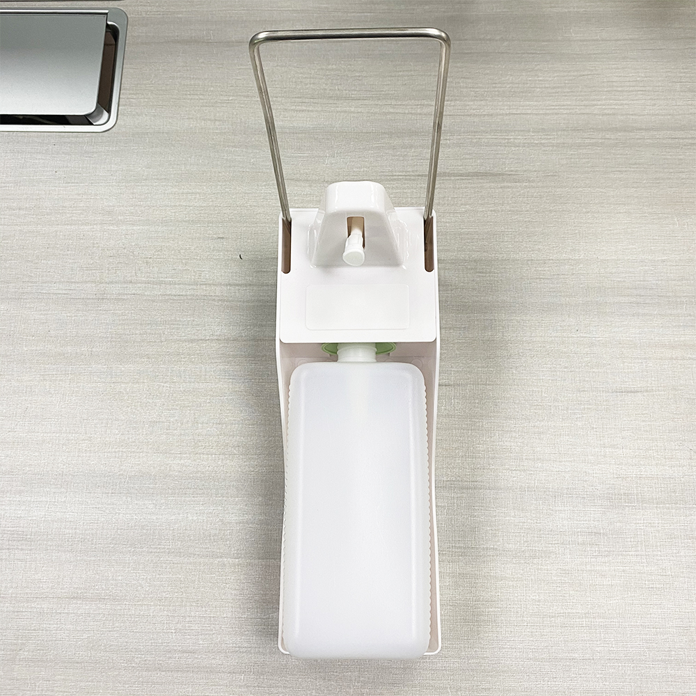 elbow Soap Dispenser2.jpg