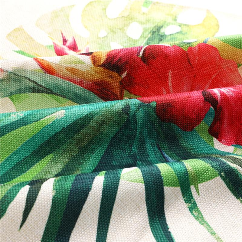 1Pcs Modello di Frutta da Cucina Grembiule per La Donna Senza Maniche in Cotone di Lino Grembiuli Casa di Cottura di Cottura Bavaglini Strumenti di Pulizia 53*65 Centimetri PM0002