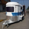 /product-detail/australian-standard-2-hsl-horse-trailer-two-horse-float-62340592916.html