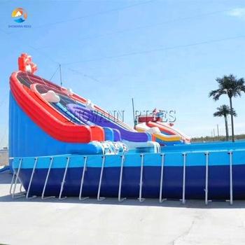 Hörgeschädigt Kino Annahme  حمام سباحة متنقل قابل للنفخ للأطفال البالغون للحدائق بسعر الجملة - Buy حمام  سباحة ، حمامات سباحة بلاستيكية ، حمامات سباحة محمولة Product on Alibaba.com