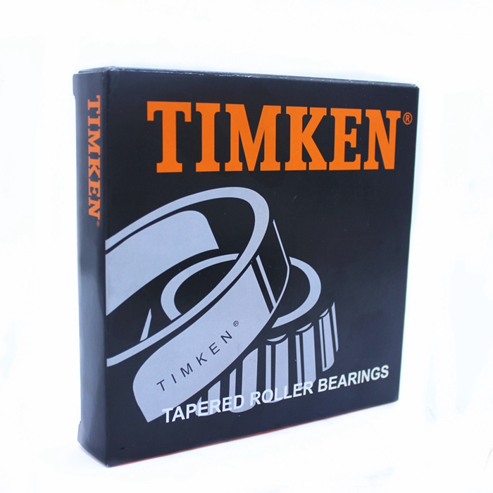 TIMKEN HJ182620 Inch needle roller bearings HJ182620 28.58 mm*41.28 mm*25.4 mm