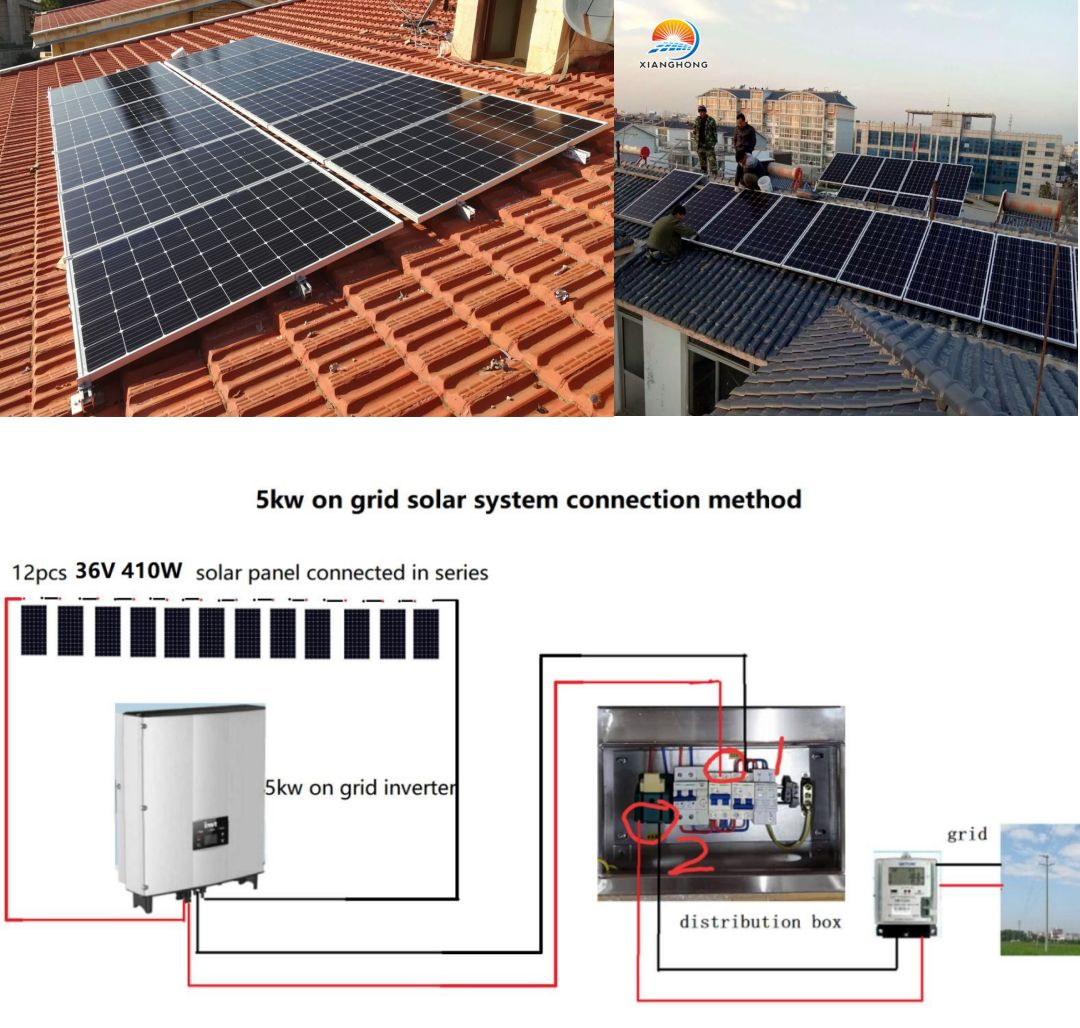 5kw on grid solar system.png