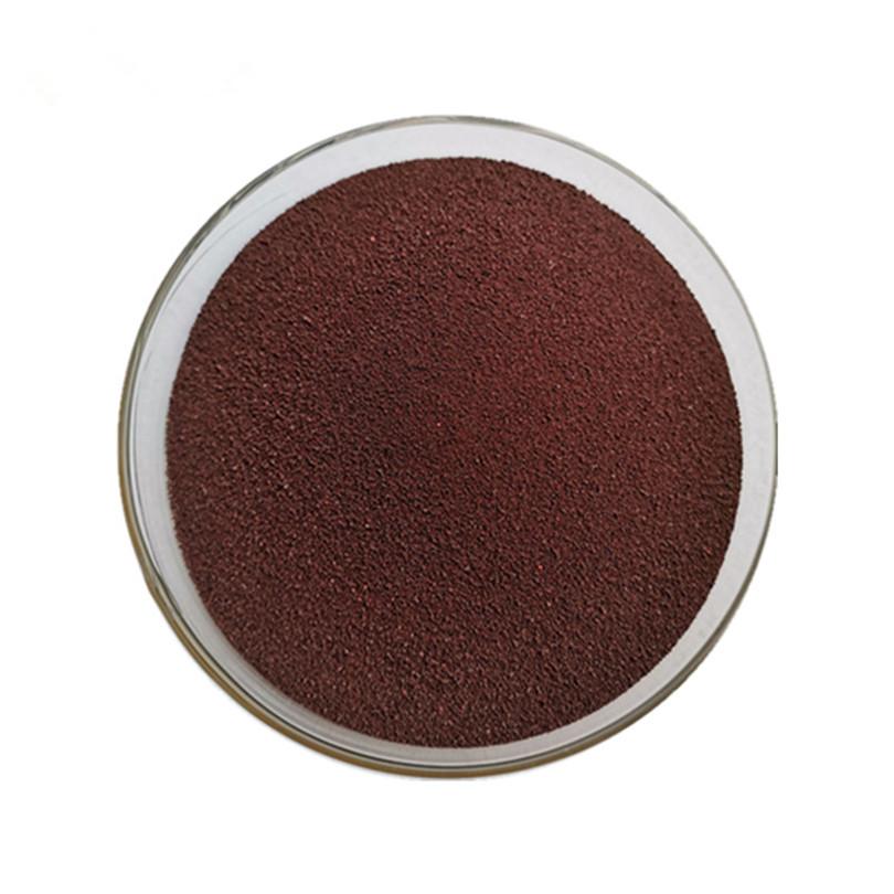 DSM Carophyll Red Feed Grade 10% Carophyll Red Powder