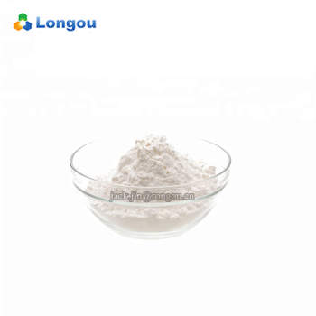 white powder MHEC for Building materials industry