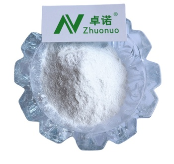 Redispersible polymer powder for insulation mortar/Wall putty/mortars additive RDP/VAE