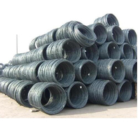 factory A615 gr60 6 8 12mm reinforcing rebar steel prices per ton/ high tensile iron rods for construction