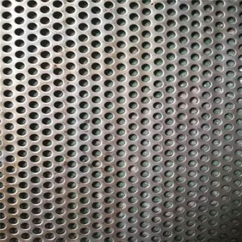 304 stainless steel wire mesh/decorated wire mesh/expanded metal mesh