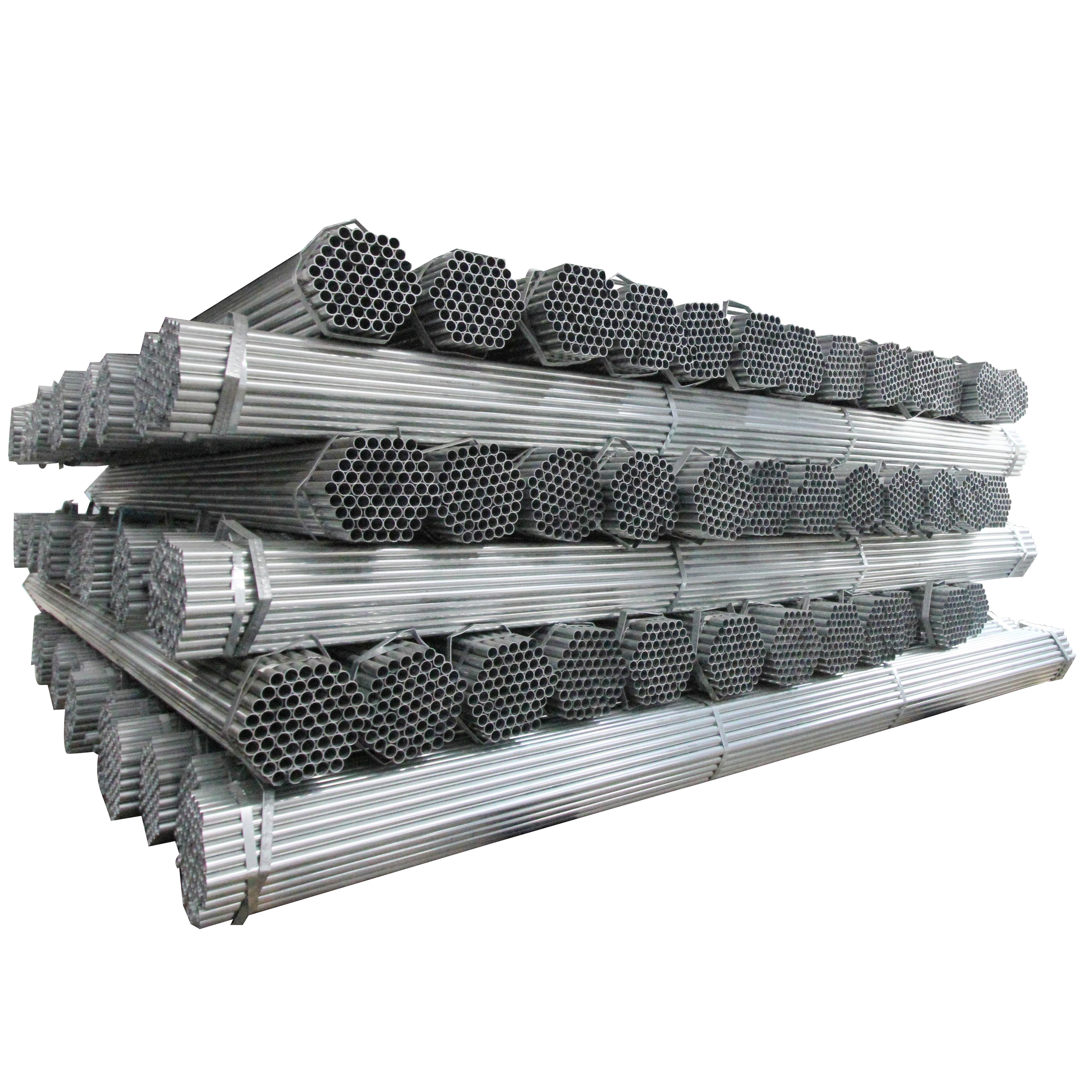 Costo Profilati Ferro Al Kg profilati ferro zincato prezzo all'ingrosso-acquista online