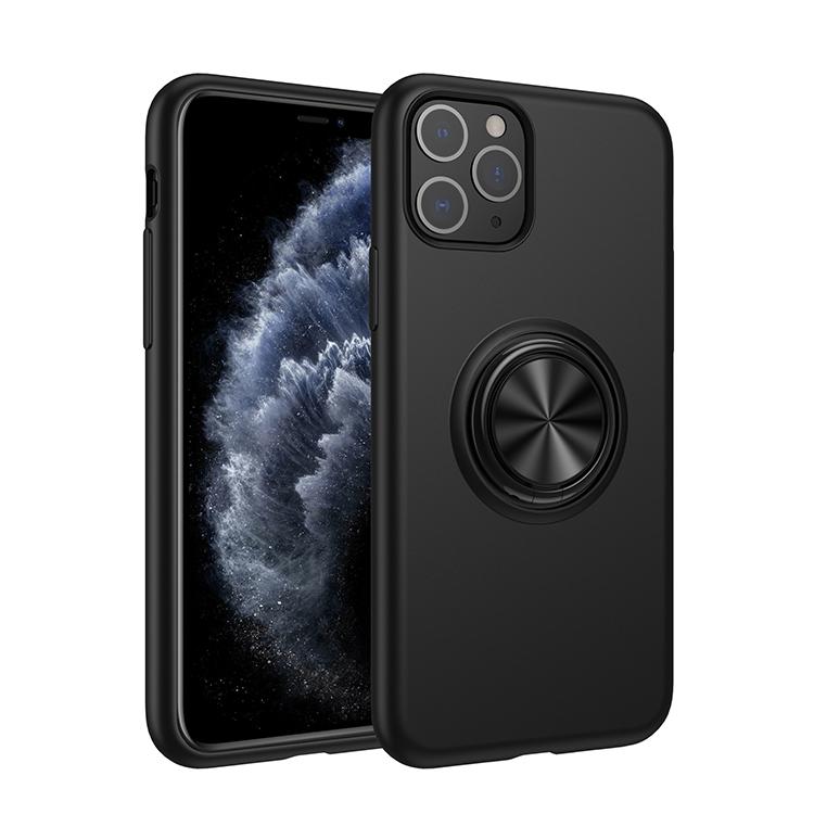 Dropship черные чехлы для телефона с изображением девушки чехол для iphone с силой магазин