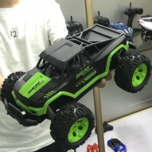 Flytec RTR RC Monster Truck 2.4G 1/12 Hoge Snelheid Elektrische Buggy Crawler RC <span class=keywords><strong>Racing</strong></span> <span class=keywords><strong>Auto</strong></span> 8813