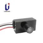 403C Photo Cell Sensor switch Longjoin UL