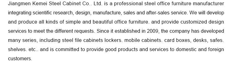 2019 Custom AutoCAD modular เหล็กโต๊ะ,KEMEI ร้อนขายโต๊ะทำงานโมเดิร์น