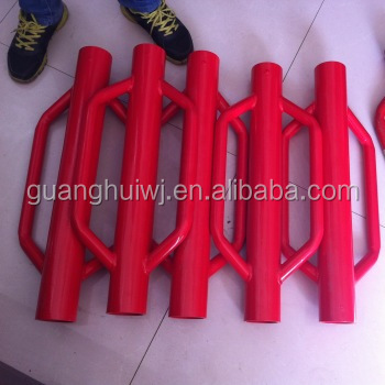 Factory Hot Selling Steel Farm Fence t Post Driver