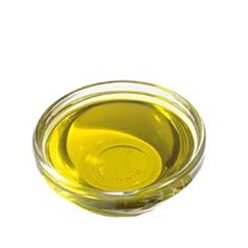 Vegetarian Food Vitamin E Oil Food Grade Vitamin E Oil