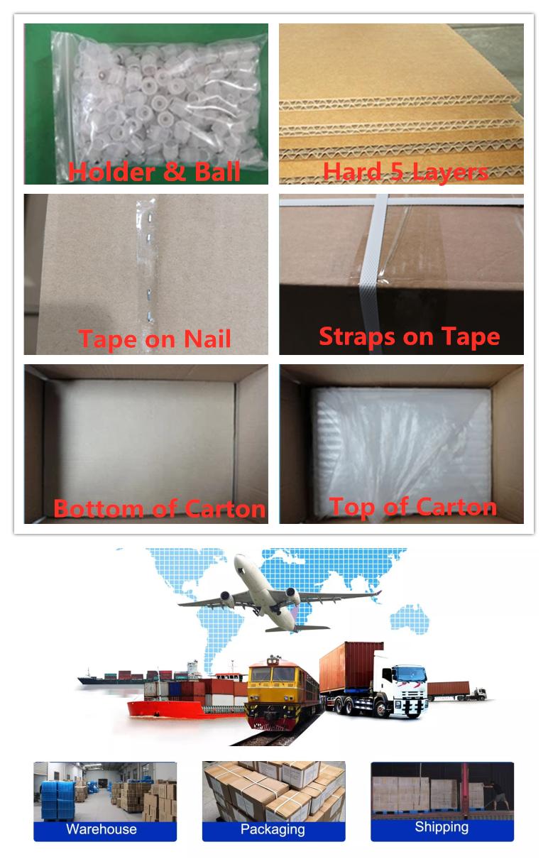 shipments.png