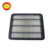 Automotive Performance Engine car Parts OEM 17801-30070 Air Filter For Car