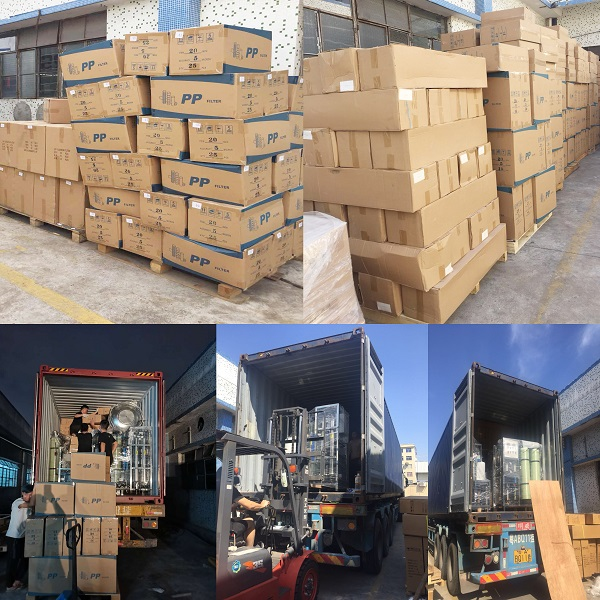 product-Ocpuritech-img-2