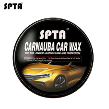 230g <span class=keywords><strong>Auto</strong></span> Body Carnauba <span class=keywords><strong>Auto</strong></span> Wax Hand <span class=keywords><strong>Gebruik</strong></span> Wax Voor Car Care