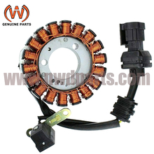 MOTORRAD STATOR FÜR <span class=keywords><strong>MALAGUTI</strong></span> 250 <span class=keywords><strong>MADISON</strong></span> RS 04