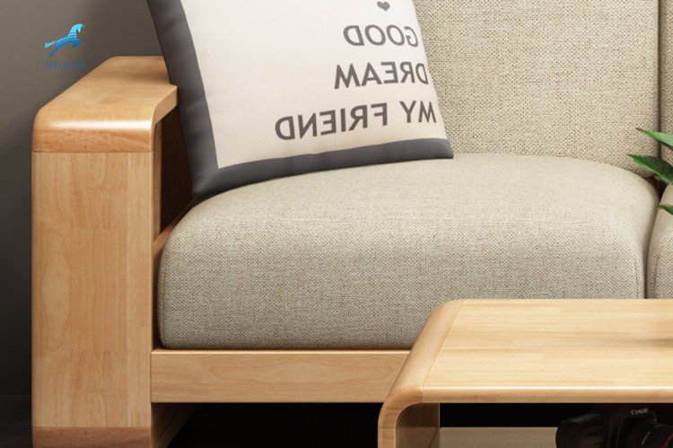 Fabrik Günstige Preis Einfache Design Massivholz Möbel ...