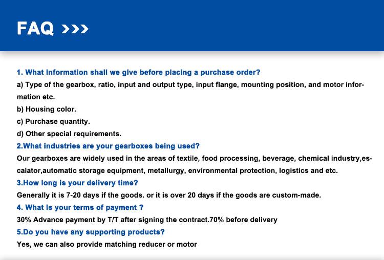 gear motors gearmotors