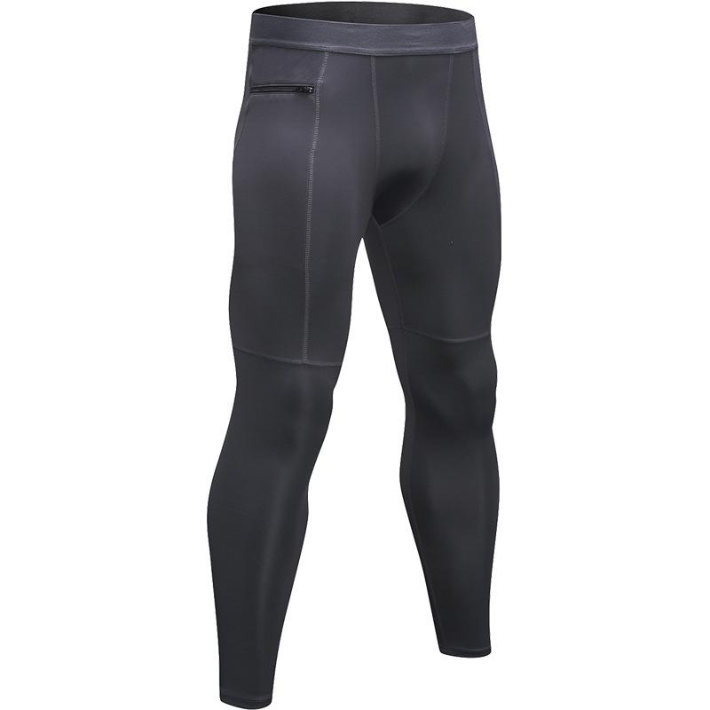 Men's Pants Trousers