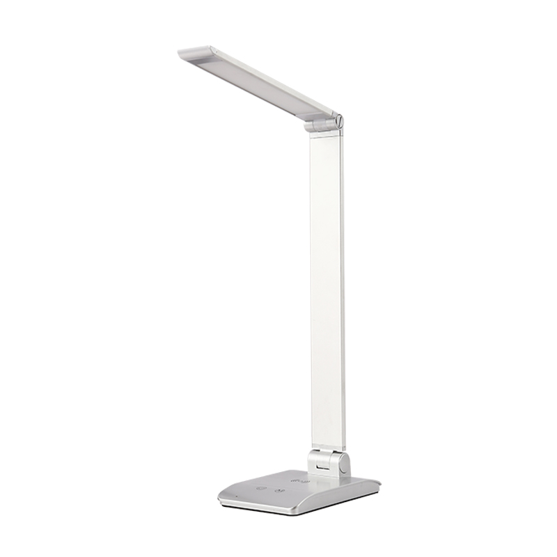 led <strong>spiral</strong> desk <strong>lamp</strong> desk <strong>lamp</strong> speaker crystal desk <strong>lamp</strong>