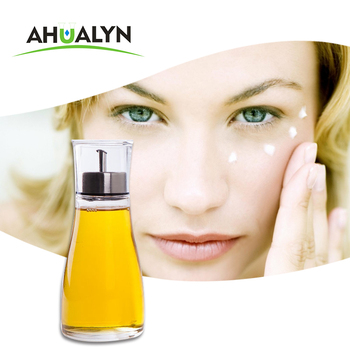 AHUALYN Hot Sale High Purity Vitamin E oil