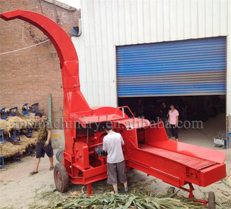 chaff cutter machine  (8).jpg