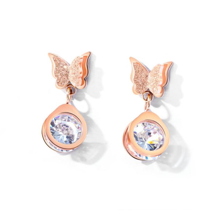 Butterfly Earrings 1.png