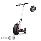 Cheap Folding High Power Electric Scooter With Removable Seat green power electric scooter