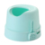 Super september hot sale  circular design Top Entry large size Cat Litter Box with Lid and Scoop