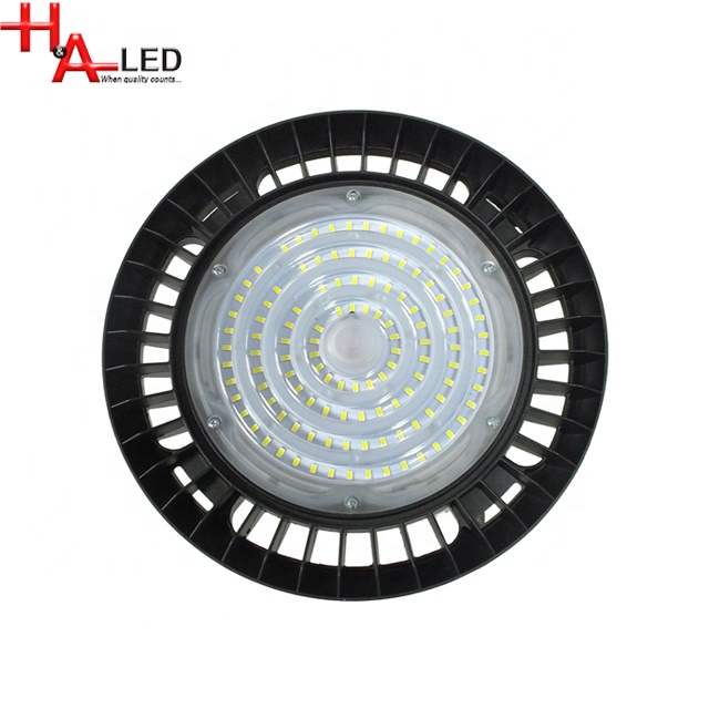 Factory direct 150W LED highbay light with Fast delivery,quality stable
