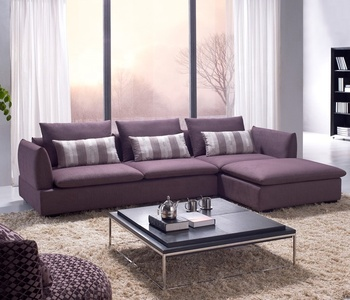 Simple Wooden Sofa Design 3 Seater Sofa With Storage,Wooden Frame Corner  Sofa - Buy Simple Wooden Sofa Set Design,3 Seater Corner Sofa,Wooden Corner  ...