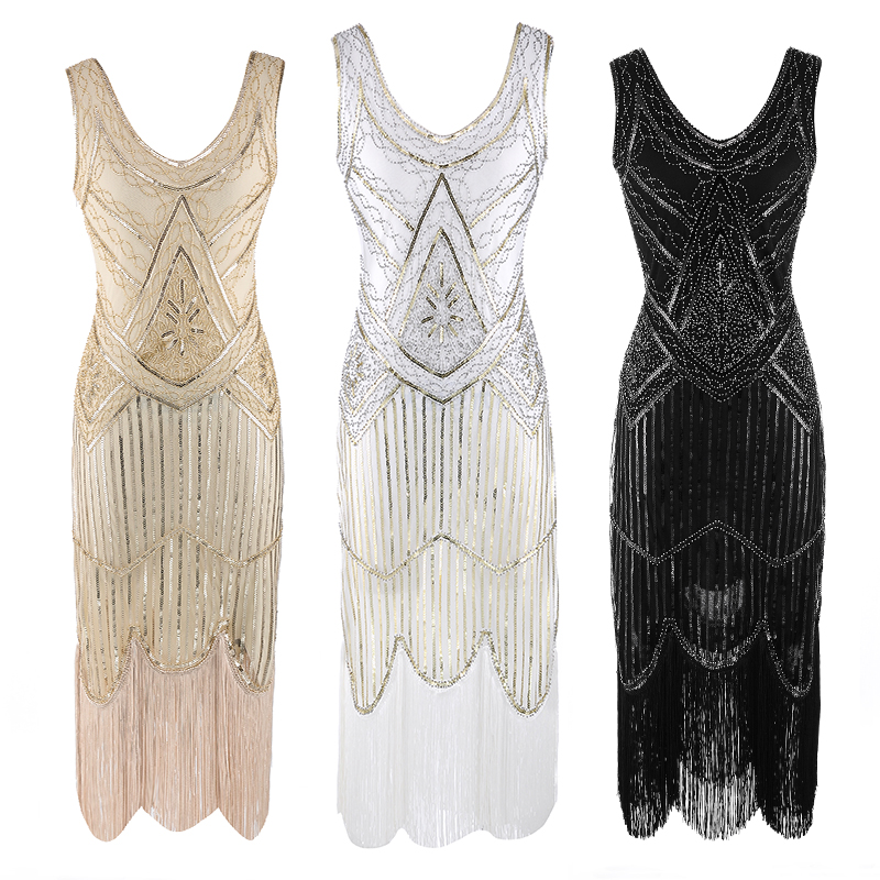 Women one pieces party <strong>dresses</strong> <strong>skater</strong> <strong>lace</strong> <strong>dress</strong> Sequined Embroider Clubwear Cocktail Ball Gown Party Stretchable Wrap <strong>Dress</strong>