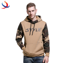 Nieuwe Camouflage <span class=keywords><strong>Hoodies</strong></span> Mannen Militaire Stijl Fleece Kapmantel Casual <span class=keywords><strong>Camo</strong></span> Hoody Sweatshirt Plus Size Warme Dikke Trainingspak