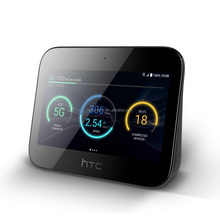2020 New Arrival 2.63Gbps <span class=keywords><strong>5G</strong></span> Wifi Router dengan 7660 Baterai dan Dukungan 20 Perangkat untuk <span class=keywords><strong>HTC</strong></span> <span class=keywords><strong>Hub</strong></span>