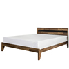 Punk korea walmart best quality bedroom furniture memory foam mattress