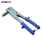 high quality ningbo china honest civil construction beta hand tools building