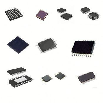 Best Discount Original Package Atf-36163-tr1g Integrated Circuits - Buy  Atf-36163-tr1g,Original Package Atf-36163-tr1g,Atf-36163-tr1g Integrated