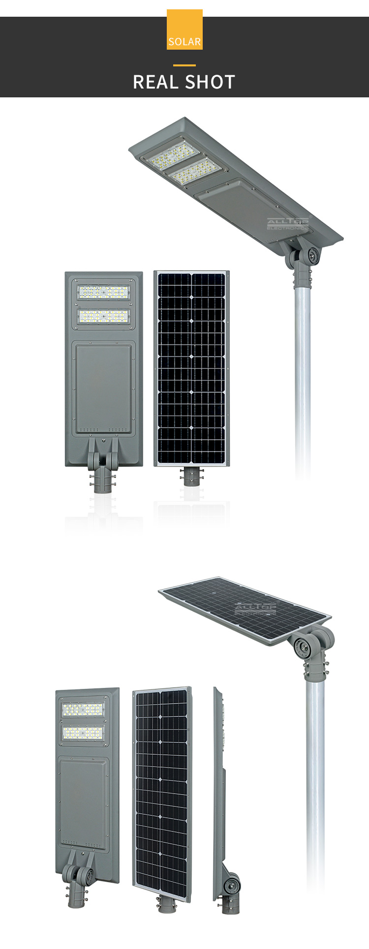 ALLTOP solar power street light price functional manufacturer-11