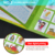 2018 Toddler Kids learning Arabic/English/Malaysian/Thai educational toy numbers & letters ABC sound book for children ELB-08